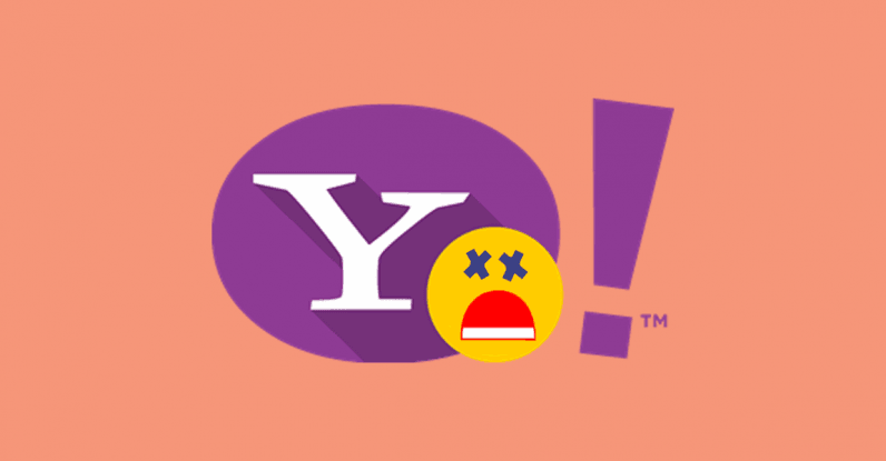 Yahoo Messenger to shut down in July after 20 years